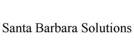 SANTA BARBARA SOLUTIONS