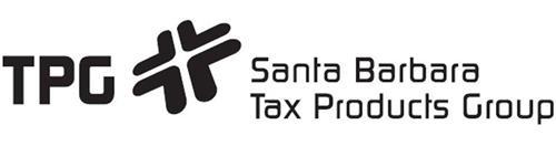 TPG SANTA BARBARA TAX PRODUCTS GROUP