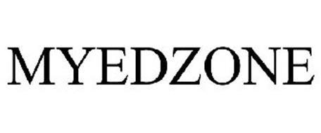 MYEDZONE