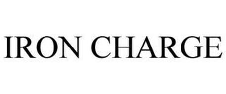 IRON CHARGE