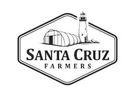 SANTA CRUZ FARMERS