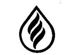SANTA FE ENERGY RESOURCES, INC.
