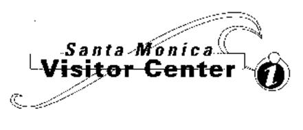 SANTA MONICA VISITOR CENTER I