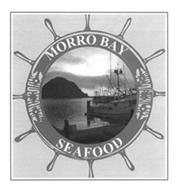 MORRO BAY SEAFOOD