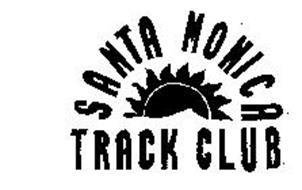 SANTA MONICA TRACK CLUB