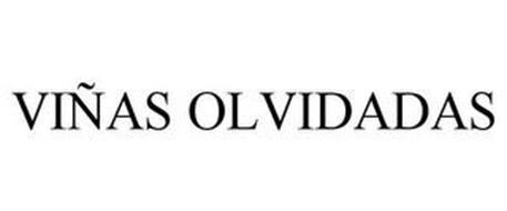 VIÑAS OLVIDADAS
