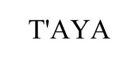 T'AYA
