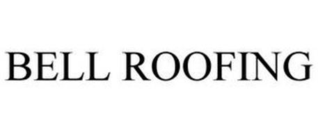 Bell Roofing Trademark Of Santalote Investments Llc Serial