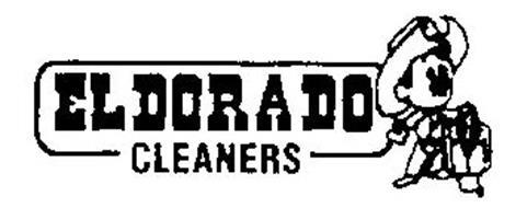 EL DORADO CLEANERS