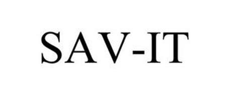 SAV-IT