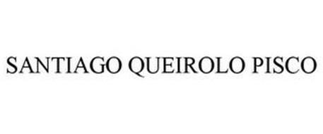 SANTIAGO QUEIROLO PISCO
