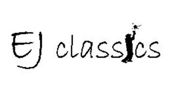 EJ CLASSICS