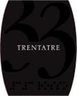 TRENTATRE 33