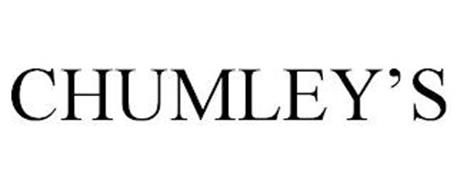 CHUMLEY'S