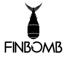 FINBOMB
