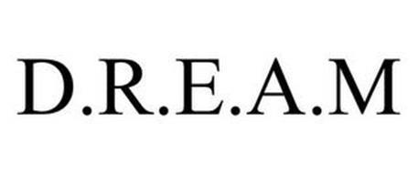 D.R.E.A.M