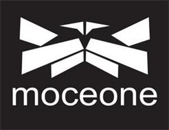 M MOCEONE