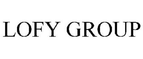 LOFY GROUP