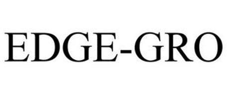 EDGE-GRO