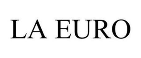 LA EURO