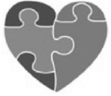 Sanvis Health, LLC