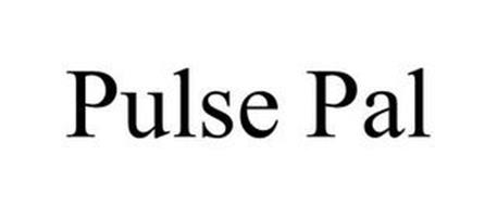 PULSE PAL