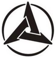 SANY Heavy Industry Co., Ltd.