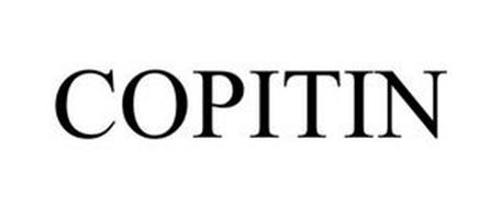 COPITIN