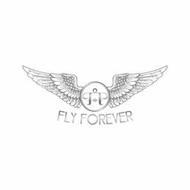 FF FLY FOREVER