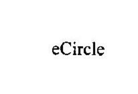 ECIRCLE