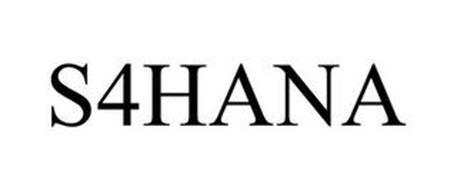 S/4HANA