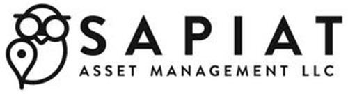 SAPIAT ASSET MANAGEMENT, LLC