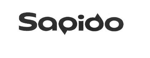 SAPIDO