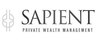 SAPIENT PRIVATE WEALTH MANAGEMENT