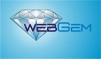 WEB GEM