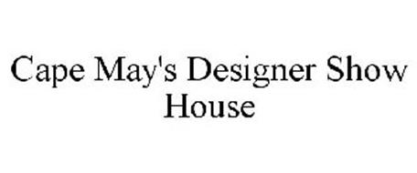 CAPE MAY'S DESIGNER SHOW HOUSE