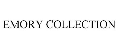 EMORY COLLECTION