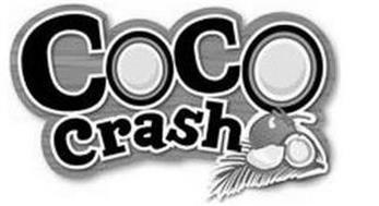 COCO CRASH