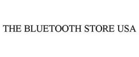 THE BLUETOOTH STORE USA