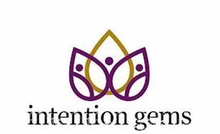 INTENTION GEMS