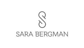 S SARA BERGMAN