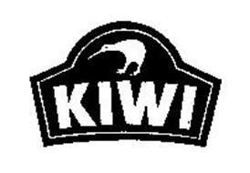 Kiwi Trademark Of Sara Lee Corporation Serial Number