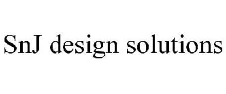 SNJ DESIGN SOLUTIONS