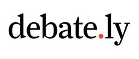 DEBATE.LY