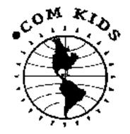 .COM KIDS