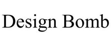 DESIGN BOMB