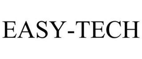 EASY-TECH