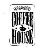 SUPERIOR COFFEE HOUSE