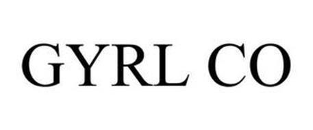 GYRL CO