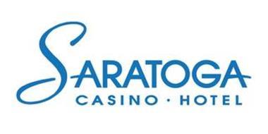 SARATOGA CASINO · HOTEL